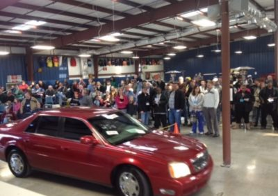 car-auction-pic-1