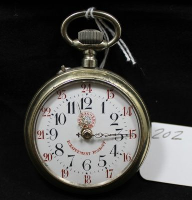 Firearms Pocket Watches Coins Jewelry Powell Auction