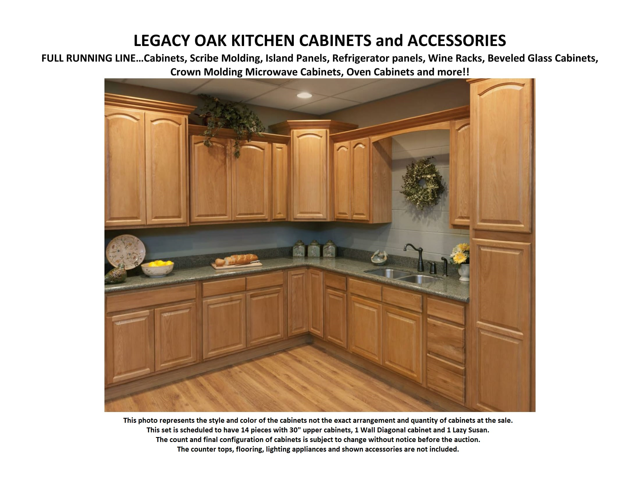 Legacy oak kitchen cabinets legacy plymouth maple for Aristokraft oak kitchen cabinets