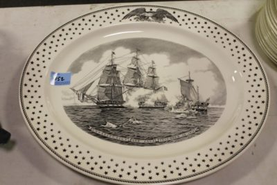 ON LINE ONLY ESTATE AUCTION - Powell Auction