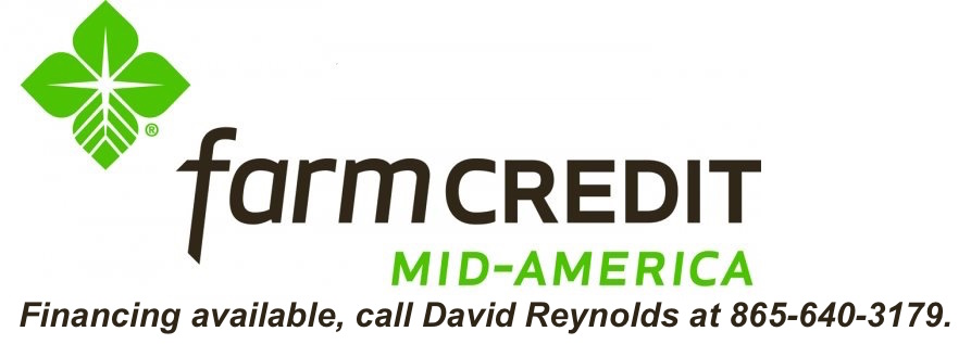 Farm Credit Logo