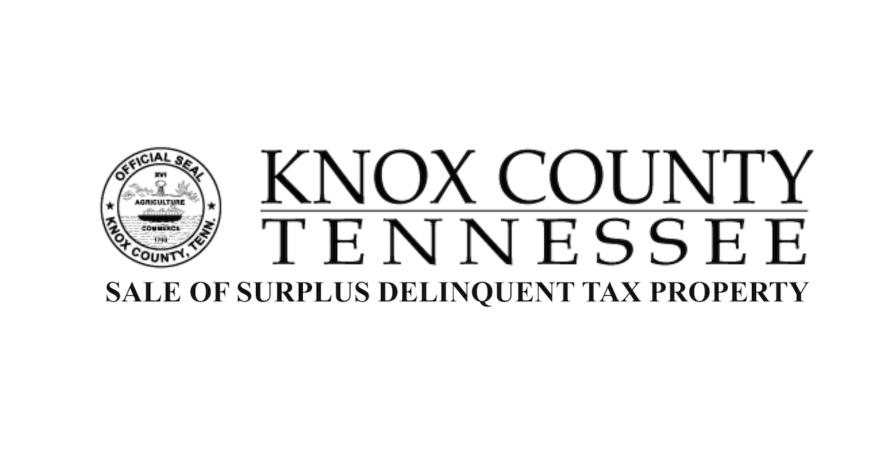 Knox County - Logo