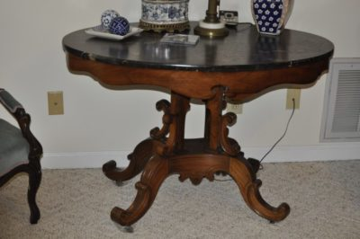 Jean Moore Estate Sale Knoxville Tennessee Powell Auction