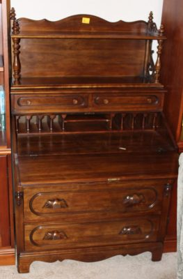 Estate Auction Athens Tennessee Powell Auction