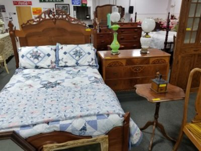 Day 1 - On Line Only - Estate Auction!! - Powell Auction ...