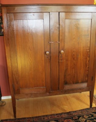 Private Antique Collection Clinton Tennessee Powell Auction