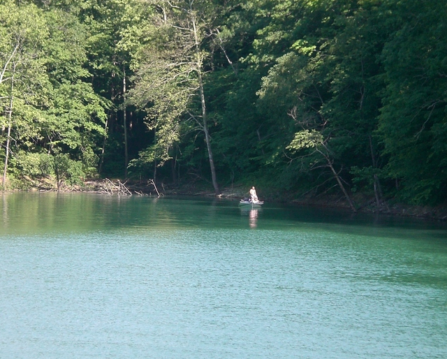 norris-lake-fishing