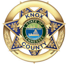 Knox County Sheriff's Office logo