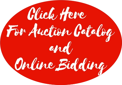 CLICK-HERE-FOR-ONLINE-BIDDING