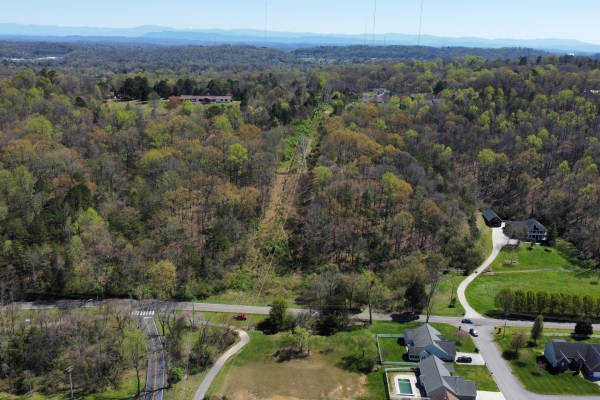 Absolute, Auction, Rifle Range, Parkdale, Homes, Home for sale Knoxville, TN